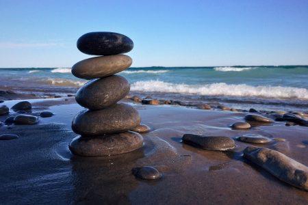 rocks-1932797_1920.jpg angepasst